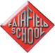 Fairfield School